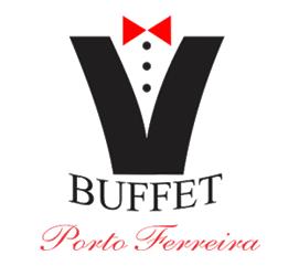 Buffet Porto Ferreira